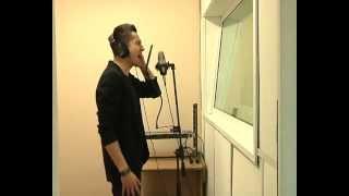 Kaval - рэп исполнитель из Владивостока (сюжет)
