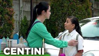 Centini Episode 71 - Part 4