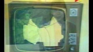 PROHIBIT PROHIBIR reportatge TV3 any 1999 thumbnail