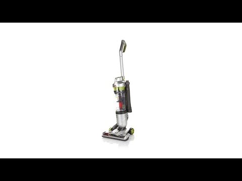 Hoover Air] Sprint Bagless Upright Vacuum w/Tools