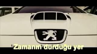 Taksi bozbash pictures prikol new