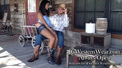 Country Lovers Fashion - JC Western Wear orlando,fl and jacksonville,fl
