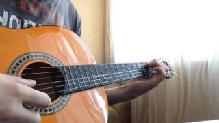 Скачать Gustavo Santaolalla The Choice OST The Last Of Us Cover
