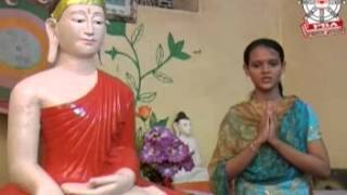 Buddhist Chant Maha Mangla Suttua 2