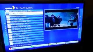 MAG 250-LIVE IPTV NO BUFFERING-MOVIES-INDIAN-ARABIC-POLISH-ENGLISH CHANNELS