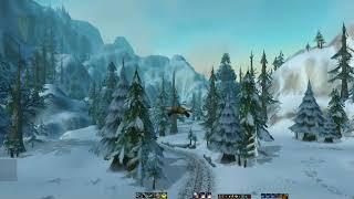 World of Warcraft 2019 12 09 09 35 42