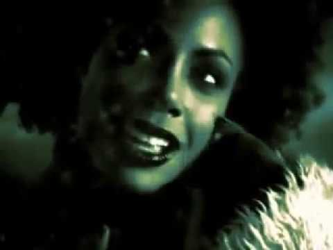 Adriana Evans - Seein' Is Believing - (The Roots remix)