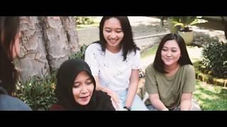 Download Video OK GOOGLE PROJECT-Sanata Dharma-Class C-Group 5 MP3 3GP MP4