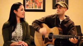 Pieces of Me By Ashlee Simpson Covered by Lelica featuring B.D. Lenz on Guitar