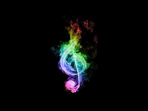 Siyah – Free beat , Gazapizm Type beat , ( TELiFSiZ ) – SEFTSOFi