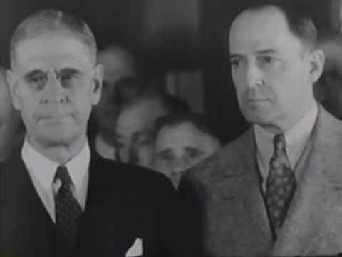 The Story of Douglas MacArthur