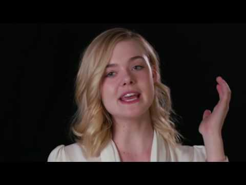 Elle Fanning: LIVE BY NIGHT streaming vf