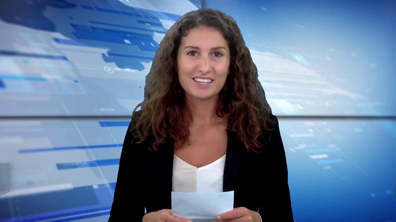 JT ETV NEWS du 22/01/20