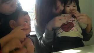 Pre-U0905_Ayase&Takatoshi