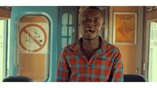 Rickie-Rap-King Ft Saddy - Twaza Nale (Official Video)