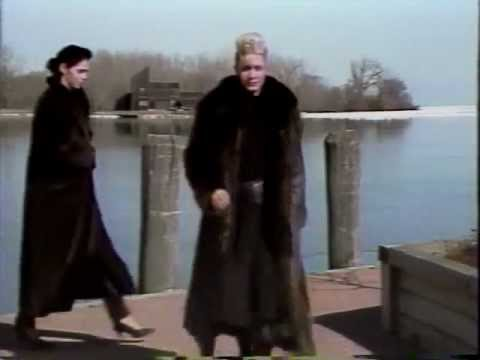 Wxyz March 4 1987 Commercial Break 4 Youtube