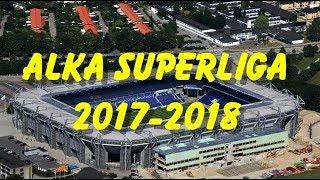 Popular Videos - Brøndby Stadium & F.C. Copenhagen