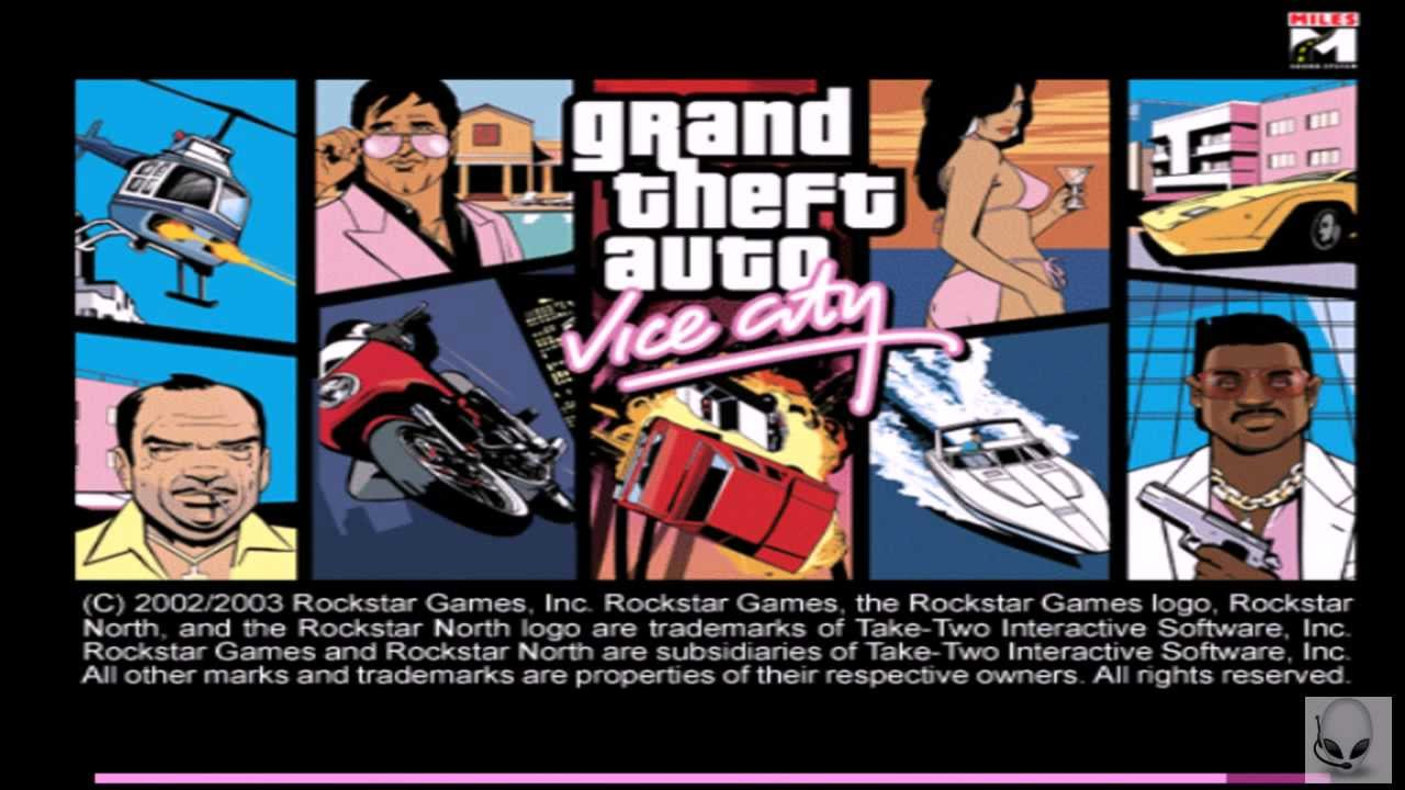 2011 Gta Vice City Extreme Tuning Mod 2005 Download
