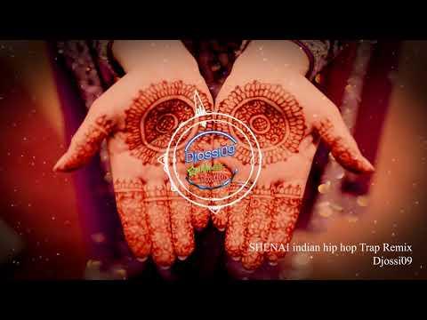 Shehnai - Indian Hip Hop Trap Remix [Prod. By Djossi09]