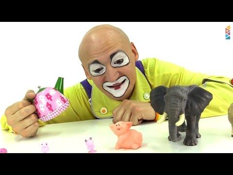 Смешная игрушка для собак Сегодня, 13:57 maskit