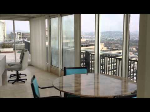 Appartement Penthouse - Cannes Marina (French riviera)