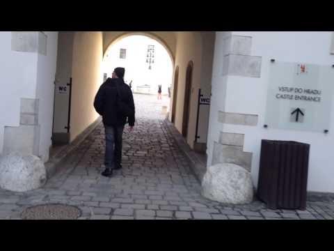 Brno - Czechy