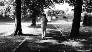Смотреть клип Stereoclip - Easy Field
