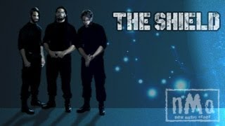 ⇒ The Shield theme song cover ••• WWE