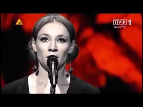 Sonia Bohosiewicz  Rebeka