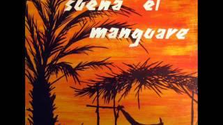 Los Chimacos - Hombre crucificado (1979)