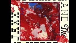 Title: 下弦の月 Artist: Ego-Wrappin' and the Gossip of Jaxx Album: ...