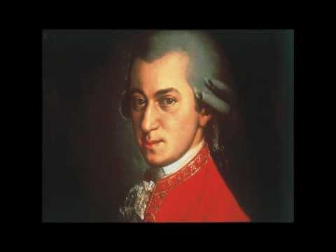 Mozart piano concerto No. 19 in F Major, KV 459 (1st Movement) - Iyad Sughayer