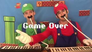 Download Super Mario Medley Mp3 and Videos