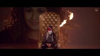 Watch Full Song Queen by Sachin Yaduvanshi Singer :- Sachin Yaduvan...