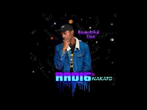 radi6-beautiful-lies-ft-nakato-(official-audio)