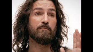 All the Actors Who Have Played Jesus, Ranked