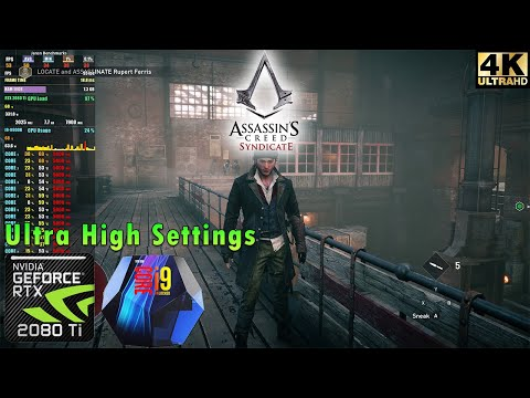 assassins-creed-syndicate-4k-|-ultra-high-settings-|-rtx-2080-ti-|-i9-9900k-5ghz