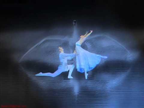 Sarah Connor - just one last dance hebsub \\ מתורגם
