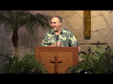 Bible Prophecy Update – December 29th, 2019