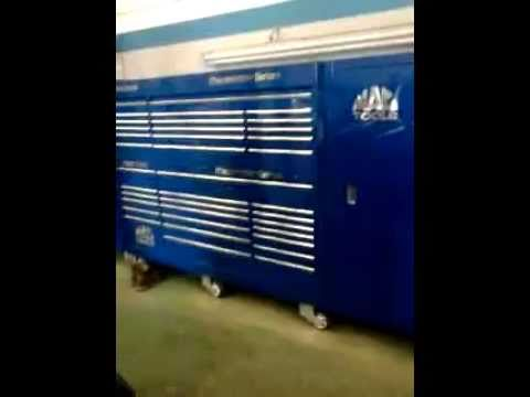 MAC TOOLS MACSIMIZER TOOL BOX rate or comment YouTube