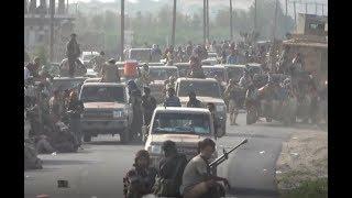 Download Video Saudi Coalition scores big advance in Hodeidah | November 5th 2018 | Yemen MP3 3GP MP4