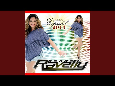cd banda ravelly 2014
