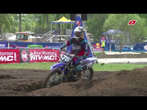 Jordan Kelly Recap Video Loretta's