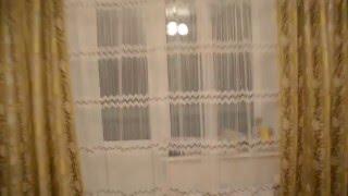 СНЯТЬ КВАРТИРУ В КОЛПИНО. 1 комн.квартира на ул. Квартальной, д.2, часть 1(Мой сайт агента: http://elena-nedvizh.ru/ Тел. +7-921-772-05-92, +7-981-833-83-86 Комиссия для арендатора –ОГООООООНЬ, МЕНЬШЕ НЕ БЫВАЕ..., 2016-01-26T02:35:14.000Z)