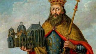 Storia Medievale: Il Quiz