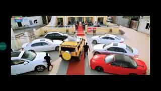 Aate Di Chidi (Official Trailer) Neeru Bajwa, Amrit Maan _ Rel on 19th Oct _ New Punjabi Movies 2018