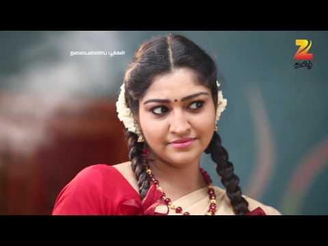 Thalayanai Pookal - Episode 139 - December 01, 2016 - Best Scene