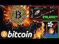 Cardano(ADA) Banned from Wiki? Bitcoin to $350k? Binance to issue Debit Card