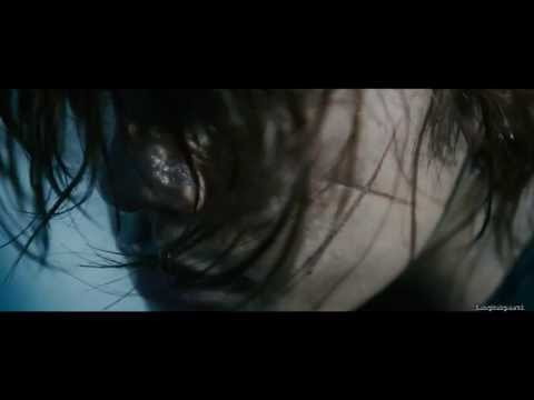 The Beginning - One Ok Rock  ( Theme Song Rorouni Kenshin 2012 )