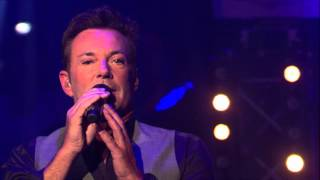 One Moment in Time | Gerard Joling | Holland zingt